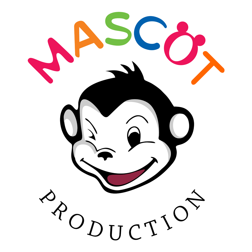Mascot Production